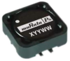 Fixed Inductors -- 476R8C-ND -Image