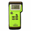 Thermometers -- 343C1-ND -Image