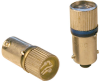 22mm Push Button Accessories -- MCB9848 -Image