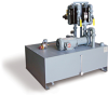 80 Gallon Lubrication System Providing 15 GPM at 30 PSI, 80 Gal Tank, Dual Filtration -- YC815-1