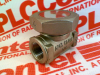 SPIRAX SARCO 3/4-TD52 ( STEAM TRAP THERMO DYNAMIC 3/4IN 3.5-600PSIG ) - Image