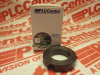 CLIMAX METAL PRODUCTS CO 2C-125 ( CLAMPING COLLAR 1-1/4IN BORE 2-1/16IN OUTER DIAM ) -Image