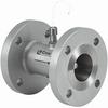 Gas Turbine Meters -Image
