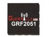 RF & MW LNA -- GRF2051 - Image
