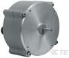 Rotary Displacement Sensors - Potentiometer -- 04-0989-0658