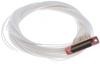 D-Sub Cables -- M83513/03-E01C-ND -Image