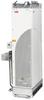 Industrial Drive Module -- ACS800-04-0001-2 - Image