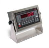 320IS Plus Intrinsically Safe Digital Weight Indicator