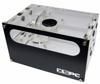 "XSPC Single DDC Dual 5.25"" Bay Reservoir -- 70164 -- View Larger Image"