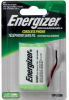 Energizer Energizer Cordless Phone Battery for GE -- ERP151GRN