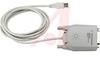 GPIB Interface; USB and IEEE 488 -- 70180133