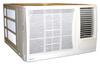 18,000 BTUH R-410A Room Air Heat Pump -- RAH-183G