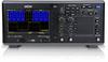 Equipment - Oscilloscopes -- WAVEACE2032-ND -Image
