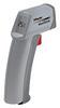 Raytek MiniTemp MT4 Infrared Thermometer -- View Larger Image