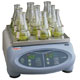 Thermo Scientific MaxQ™ 2000 & 3000 Open-Air Platform Small Digital Shaker, 120 VAC -- EW-51706-20