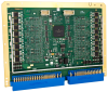 28V, 280A,  32-Channel Solid-State Power Controller -- RP-26611000N0 - Image