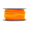 3D Printing Filaments -- ABS30OR25-ND -Image