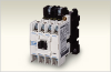 Contactor Relays -- SRD-N Series - Image