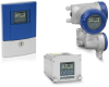 Modular Signal Converter for Mass Flowmeters -- MFC 300