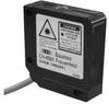 Diffuse Laser Sensor -- OHDM 16 (Laser, Wafer Mapping Sensor) -- View Larger Image