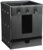 Static Control Device Containers -- 37568-ND -Image