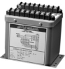 Power Factor Transducer -- 2489