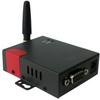 Serial to IP GPRS Cellular Modem -- D80-1