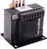 Power Transformers -- MPI-650-20-ND -- View Larger Image