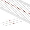 Glass Encapsulated Thermistors -- USUG1000-254G -Image