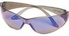 Arctic Spectacles, Blue, Indoor/Outdoor -- 1008179 -Image