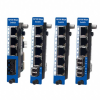Switches, Hubs -- 852-14445-ND -Image