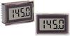 Voltage Meter -- 01K5539