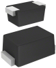 Diodes - Rectifiers - Single -- 497-10980-6-ND -Image