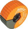 AUTOCUT TUBING CUTTER 1/2 IN -- IBI347237