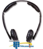 Sennheiser PXC 250 In Flight Headphones -- 04924