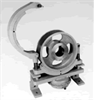 DRUM BRAKES -- 8K Hinge Top 845400