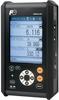 Fuji Electric Portaflow-C Ultrasonic Flow Meter