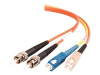 Cables to Go mode conditioning cable - 16.4 ft -- 27003