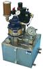 Power Unit -- 60 Series - Image