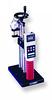 Hand Wheel Test Stand -- ES20