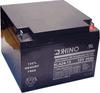 PANASONIC LCL12V24P(OPTION) CHECK DIM. battery (replacement) -- BB-039181