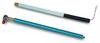 ICP® Impact Hammer -- 086E80