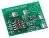 MICROCHIP - MCP1603EV - Buck Converter Demo Board -- 557470