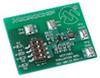 MICROCHIP - MCP1603EV - Buck Converter Demo Board -- 557470
