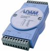 Advantech Data Acquisition I/O Modules -- GO-18808-26 - Image