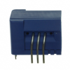 Current Transducers -- 398-1088-5-ND