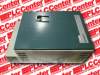 DRIVE DC MAXPAK III 10HP 460VDC 18AMP 3PHASE -- 10P8171