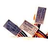 Strain Sensor -- DT3625-3