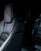 ATS Seat Module Testing