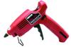 Glue, Adhesives, Applicators -- GG-100-ND